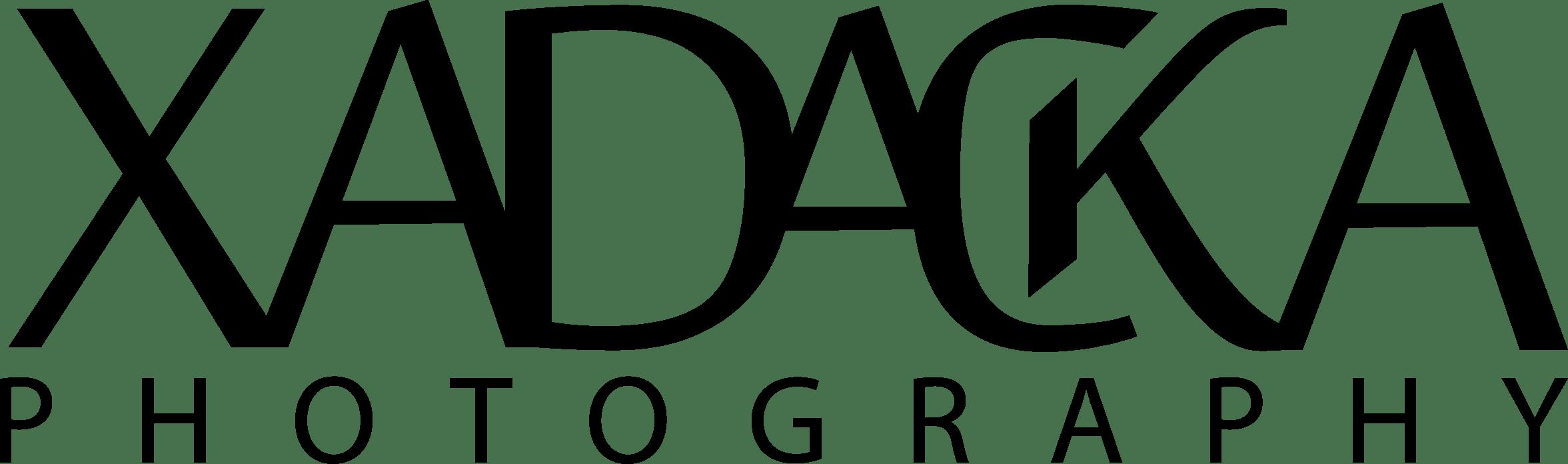 Xadacka.com Logo